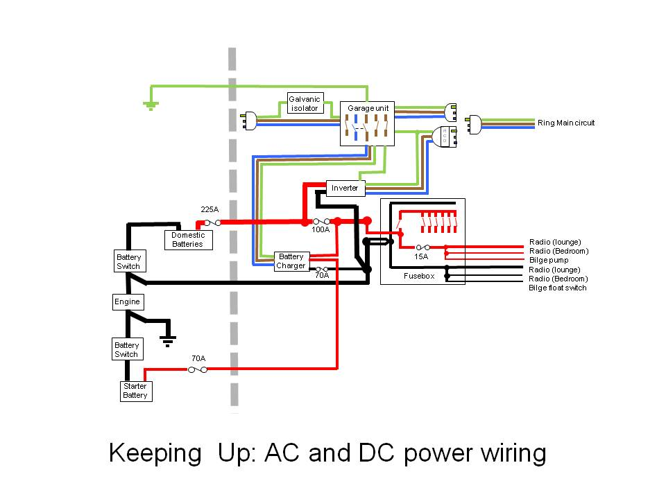 2Kw Inverter Circuit Diagram http://www.canalworld.net/forums/index.php?showtopic=44213